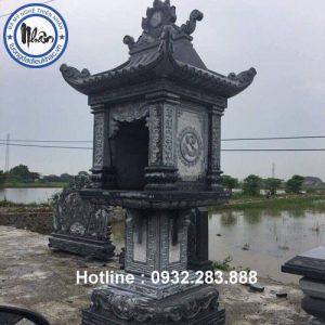 Mẫu Cây Hương Đá -CH11