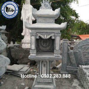 Mẫu Cây Hương Đá -CH12