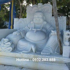 Tượng Phật Di Lạc -DL01