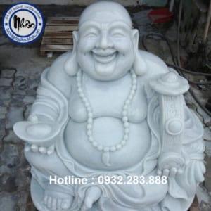 Tượng Phật Di Lạc -DL16